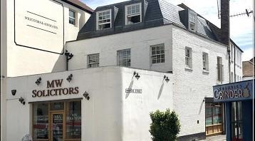 178 Edward Street, Brighton